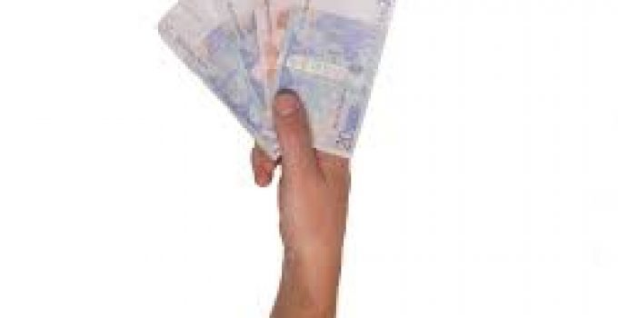 Need 5000 Loan Approved Online Today?