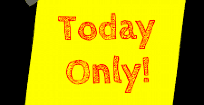 Same Day Loans Approved Online Today