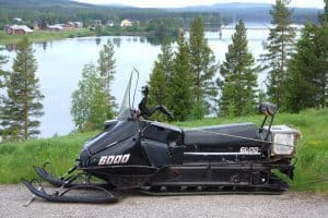 6000 Loan Bad Credit snow mobile