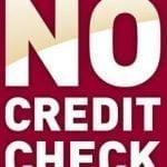 No Credit Check Phones