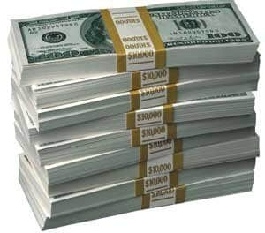 Unsecured Cash Loan Required For Any Purpose Borrowing