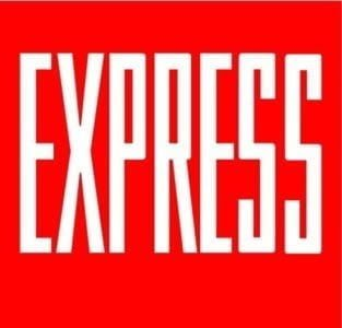 Finance Express For Money When You Need It