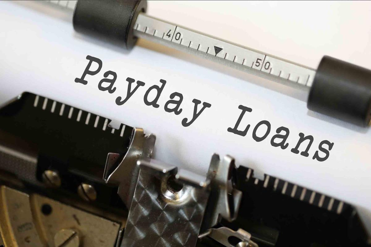 PaydayExpress For Fast Loans