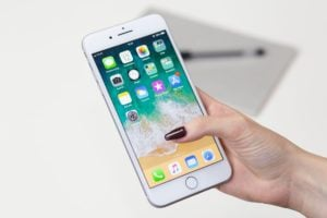 phones on finance for bad credit iphone